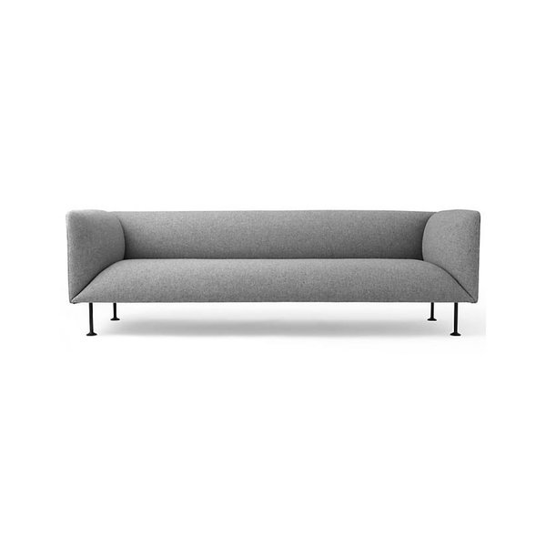 Menu Godot Sofa