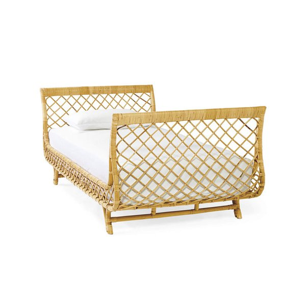 Serena & Lily Avalon Daybed