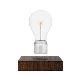 Flyte Manhattan Levitating Bulb