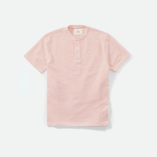 La Paz Ribas Short Sleeve Shirt