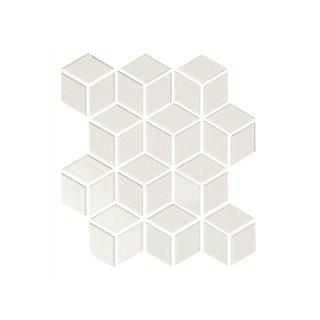 Emser Tile Shape Cube Porcelain Tile