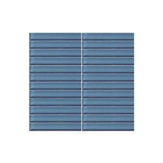 Daltile Color Wave Glass Tile