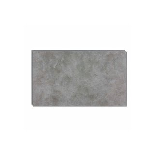 ACP DumaWall Rectangle Wall Tile - Pack of 8