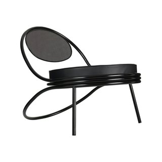 Gubi Copacabana Chair