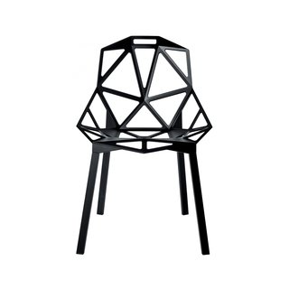 Magis Chair One Stacking Set of Two