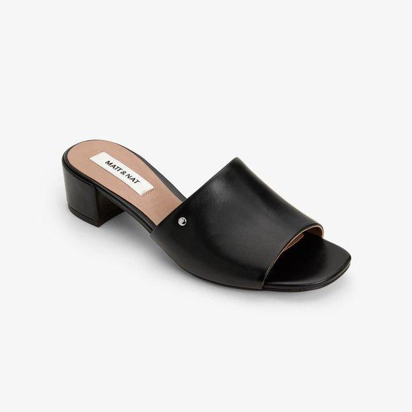 Matt & Nat Tibi Slip-On Sandal