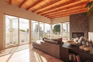 3 Dynamic Solutions For Championing Seamless Indoor-Outdoor Living in Your Home