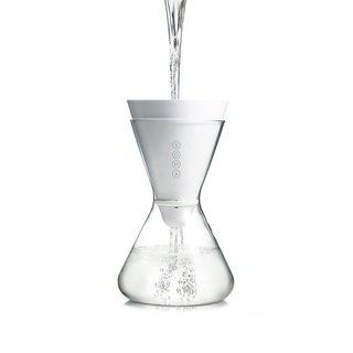 Soma Glass Carafe