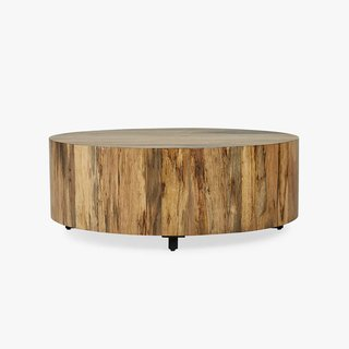 Joybird Hudson Coffee Table