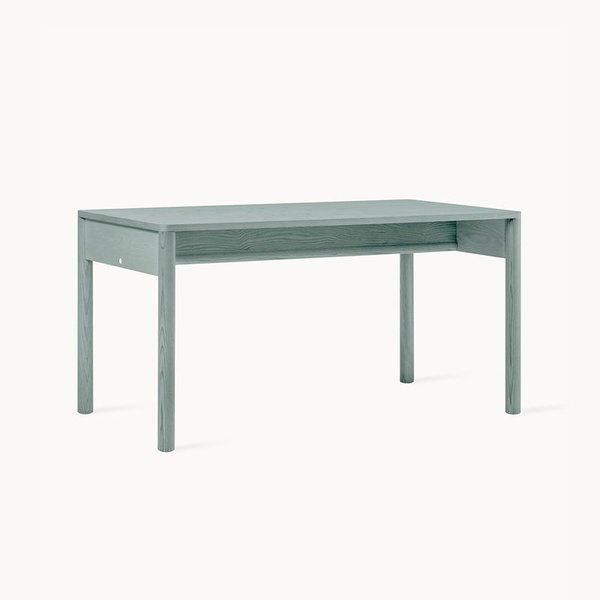 Dims. Eave Table