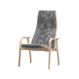 Lamino Sheepskin Easy Chair