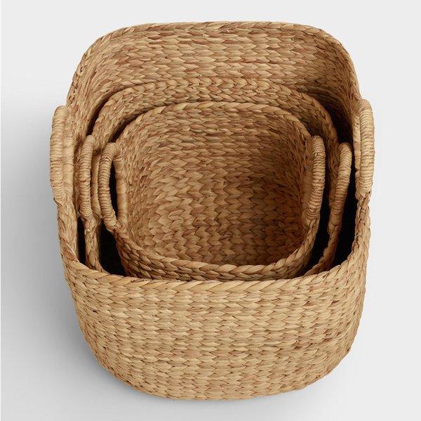 Aimee Arrow Baskets