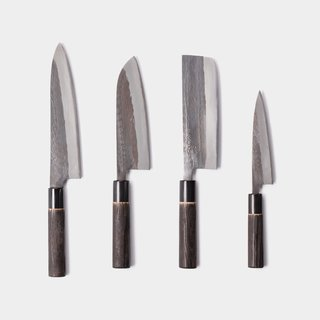 Best Made Japanese Chef Knives