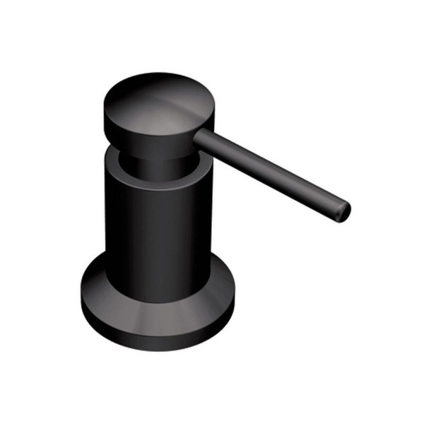 Moen Soap and Lotion Dispenser