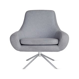 Softline Noomi Swivel Chair