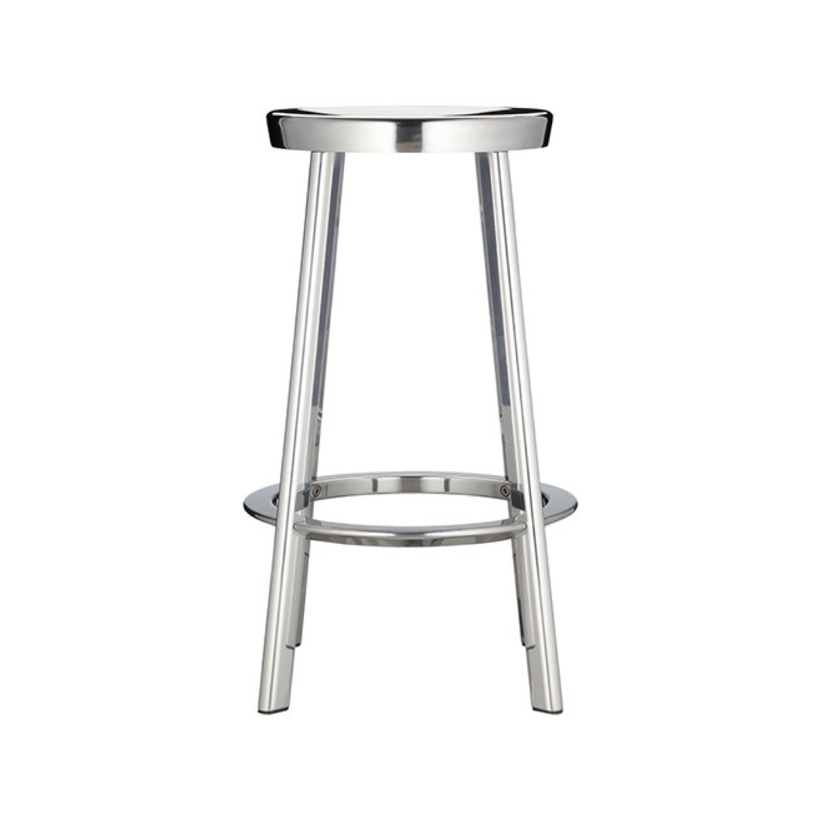 Magis High Déjà-Vu Stool