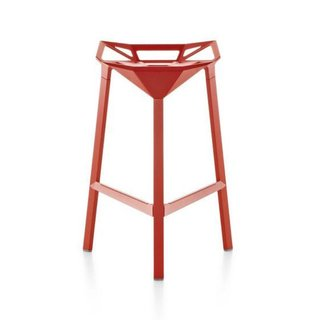Magis Stool One Set of Two