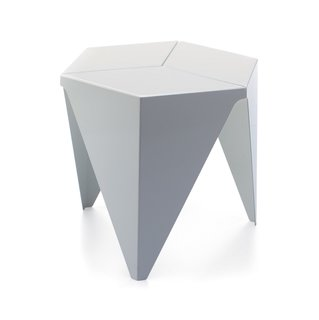 Vitra Prismatic Table