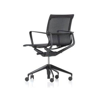 Vitra Physix Chair