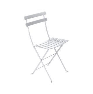 Fermob Bistro Folding Chair Set of Two