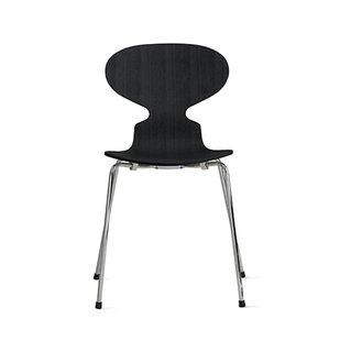 Fritz Hansen 4 Leg Ant Chair