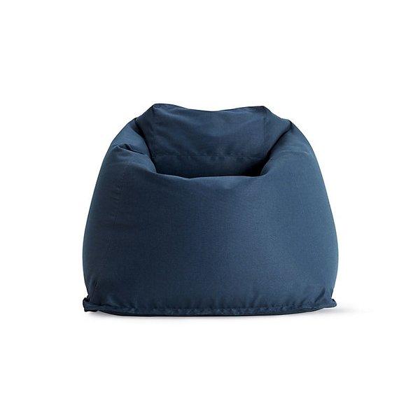 Eazy Bean Everest Chair