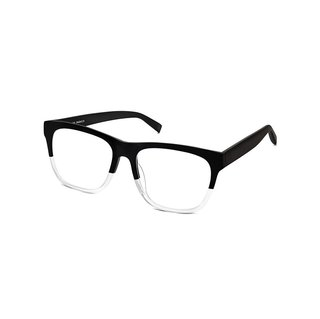 Warby Parker Lowry Eyeglasses