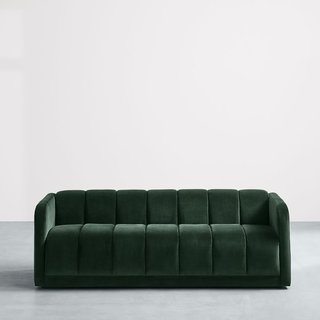West Elm Bardot Sofa