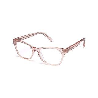 Warby Parker Finch Eyeglasses
