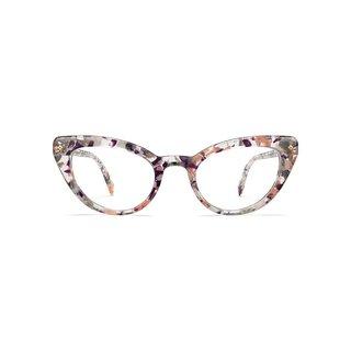 Warby Parker Evelina Eyeglasses
