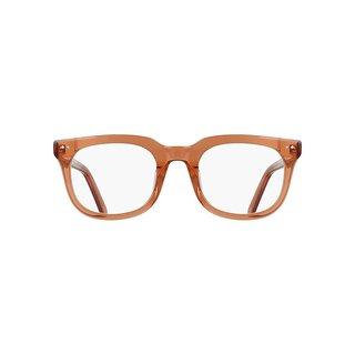 Ambr Eyewear Juno Frames