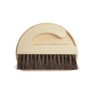 Asahineko Table Broom & Dust Pan