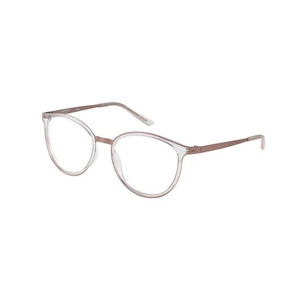 Isaac Mizrahi New York Eyeglasses