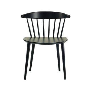 HAY Baekmark J104 Chair