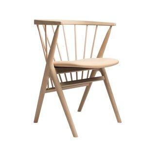 Sibast No 8 Chair