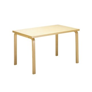 Artek Table 81B