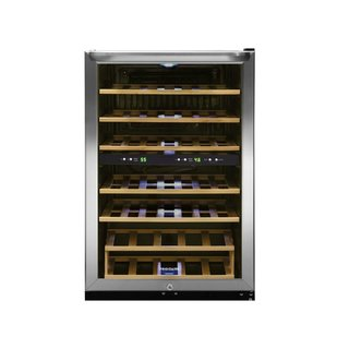 Frigidaire Wine Cooler