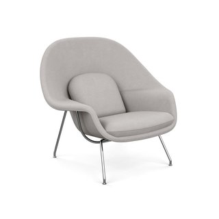 Knoll Saarinen Womb Chair