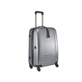 Vino-Voyage Wine Suitcase