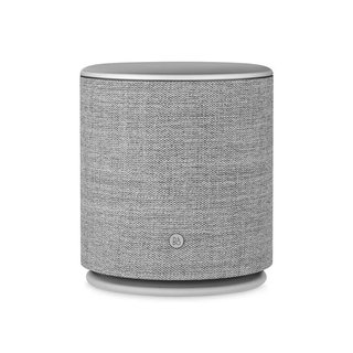 Bang & Olufsen M5 Speaker in Natural