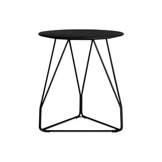 Herman Miller Polygon Wire Table, Small