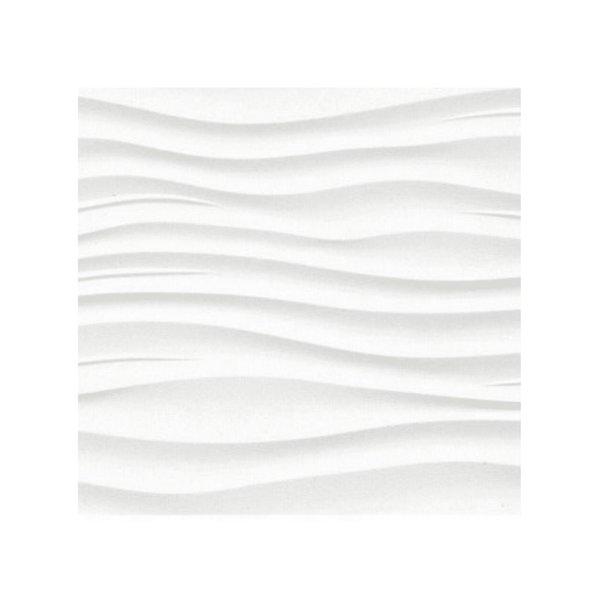 Emser Tile Surface Rectangle Tile
