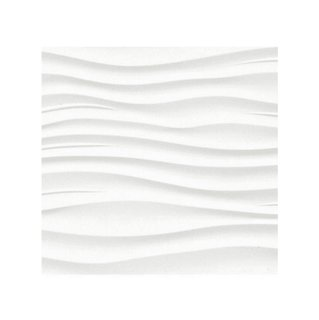 Emser Tile Surface Rectangle Tile