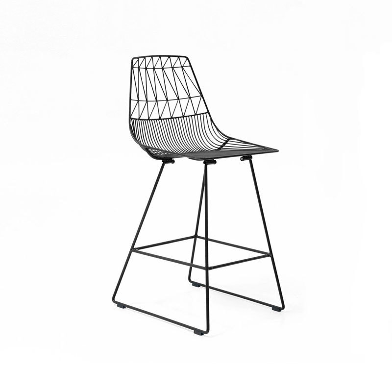 Bend Goods Lucy Counter Stool