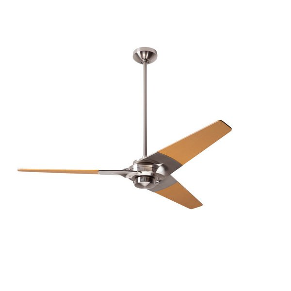 Modern Fan Company Torsion Ceiling Fan