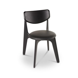 Tom Dixon Slab Chair - Set of 2