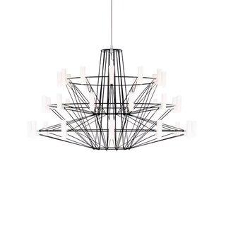 Moooi Coppélia Lamp