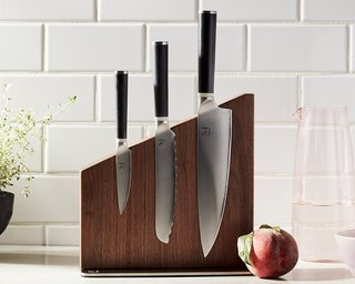 10 Chef-Approved Knife Sets That Are a Cut Above the Rest