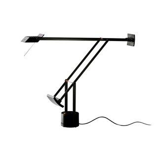 Artemide Tizio Classic Task Lamp