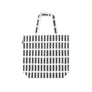 Artek Siena Bag